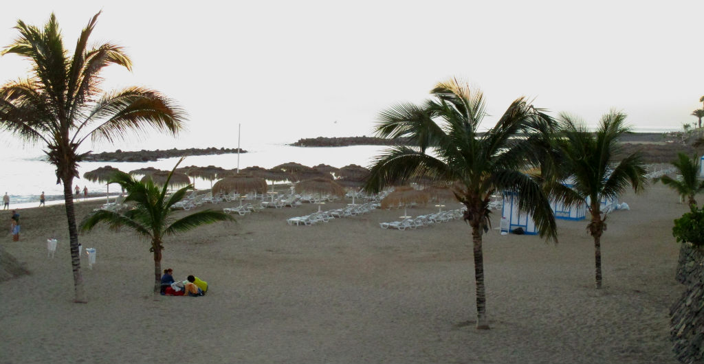 Playa-de-Duque-strand-Teneriffa-TravelGrip