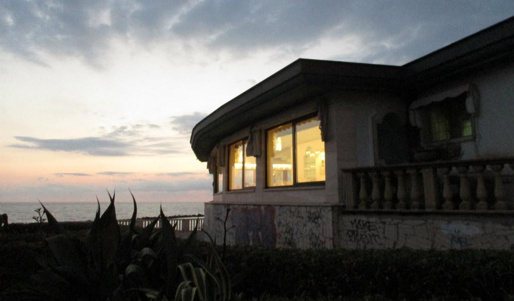 Turcotto-exterior-Anzio-Lazio-TravelGrip