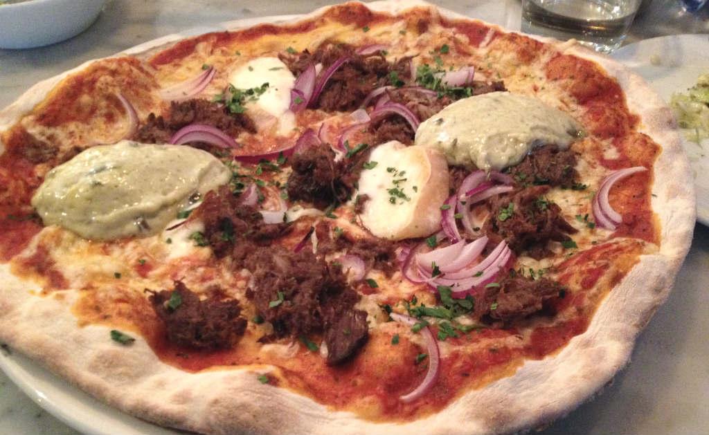 Wersens-pizza-Herrarnas-med-högrev-Åre-Jämtland-TravelGrip- (6)