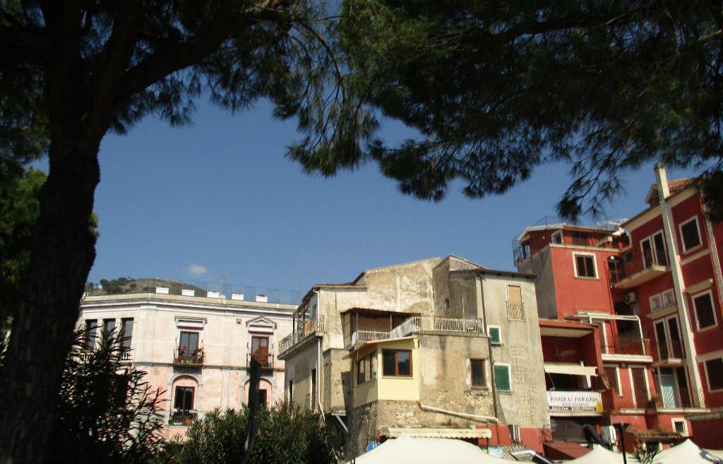 rundresa-i-Lazio-Italien-TravelGrip-1