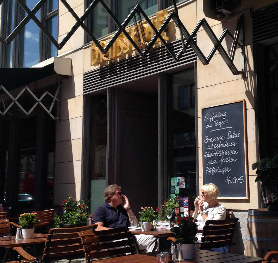Brasserie-am-Gendarmenmarkt-Berlin-TravelGrip- (4)