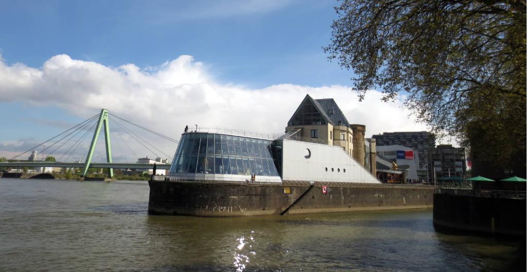 Chokladmuseum-Köln-TravelGrip