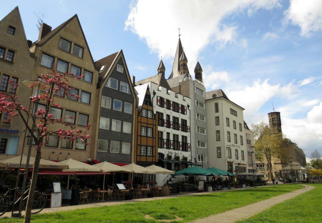 Köln-gamla-stad-TravelGrip