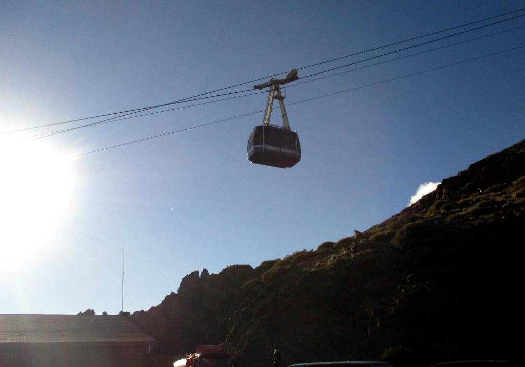 Kabinbanan-på-vulkanen-Teide-TravelGrip