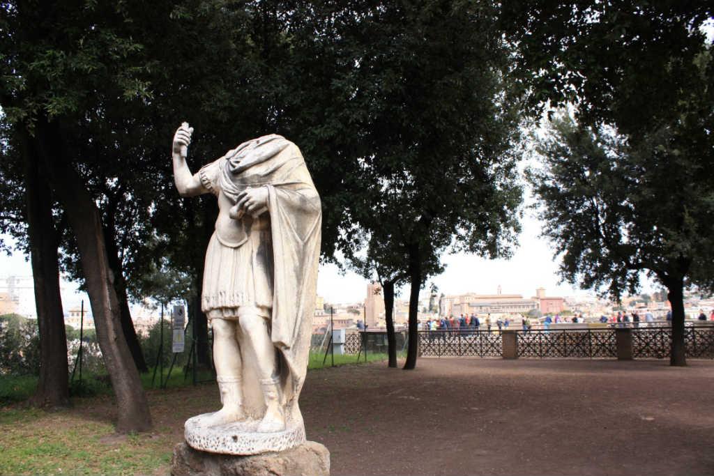 Resa-en-helg-till-Rom-Italien-TravelGrip