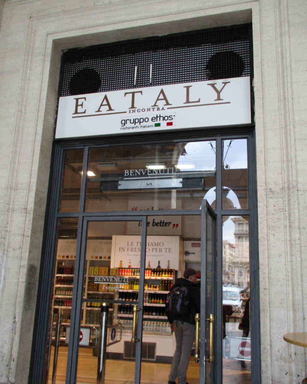 Resa-till-Rom-Eataly-TravelGrip