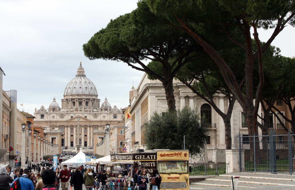 Resa-till-Rom-Italien-TravelGrip
