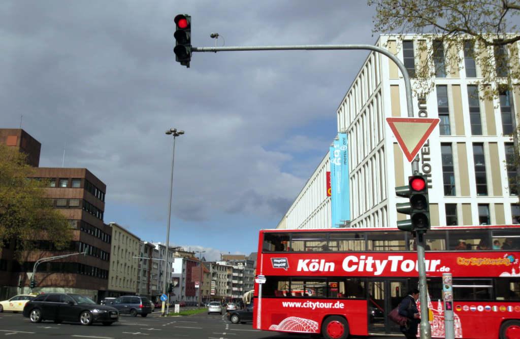 Sevärda-Köln-i-Tyskland-TravelGrip