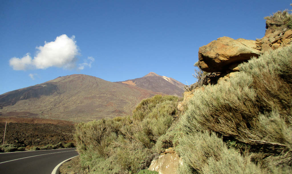 Teide-Teneriffas-vulkan-TravelGrip