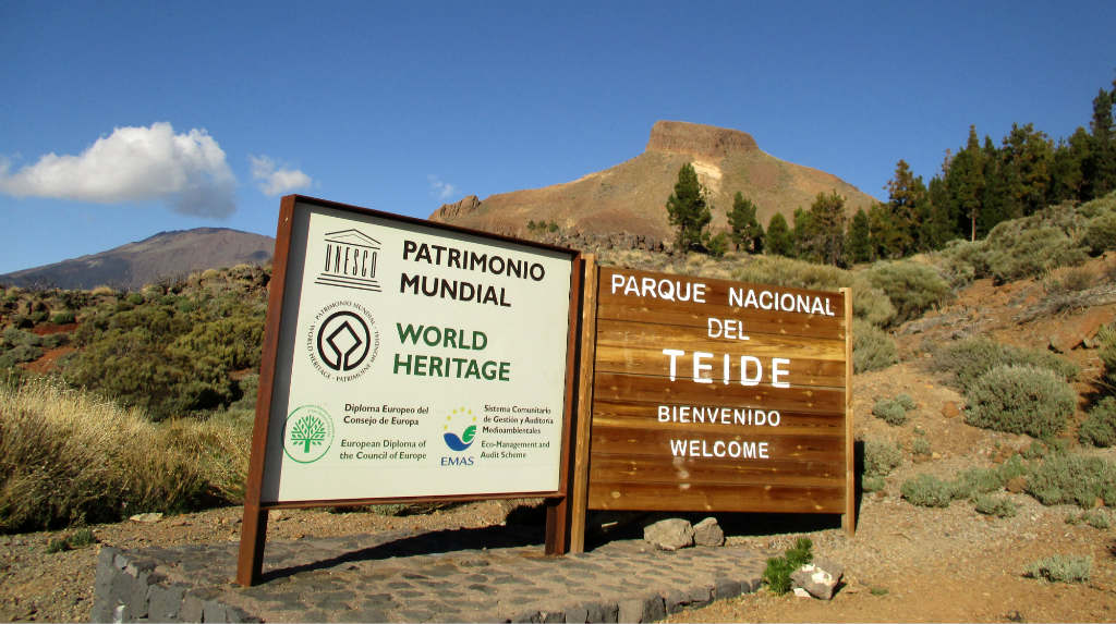 Teide-nationalpark-Teneriffa