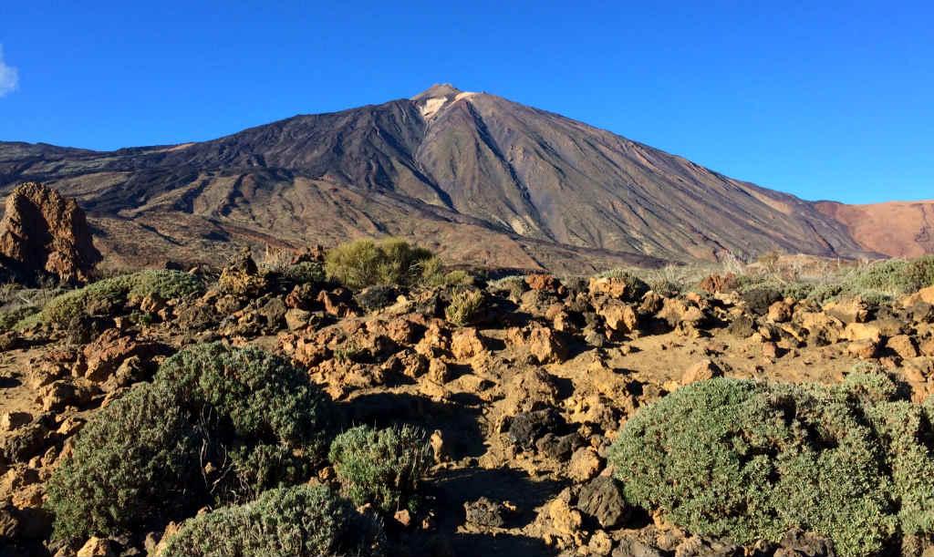Teneriffas-vulkan-Teide-TravelGrip