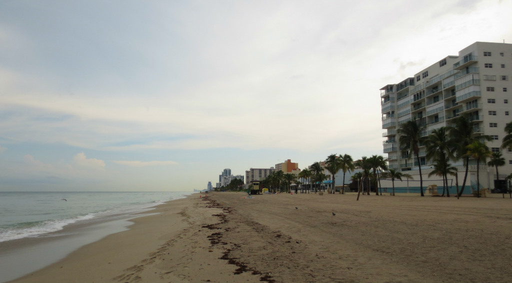 Fort-Lauderdale-FLorida-TravelGrip