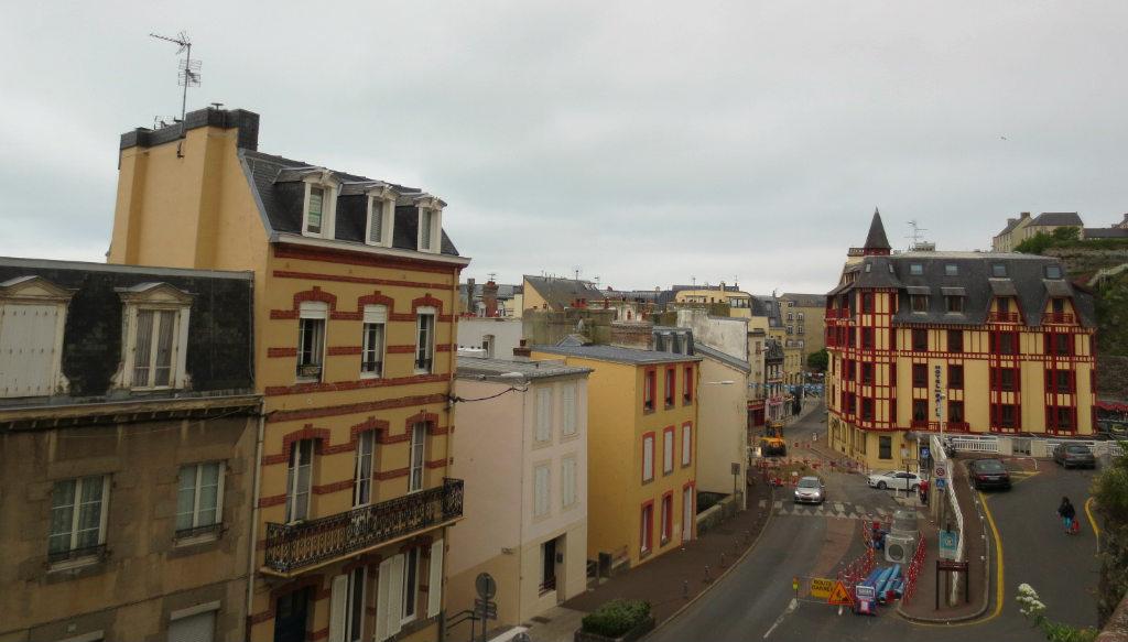 Granville-i-Normandie-Frankrike-TravelGrip