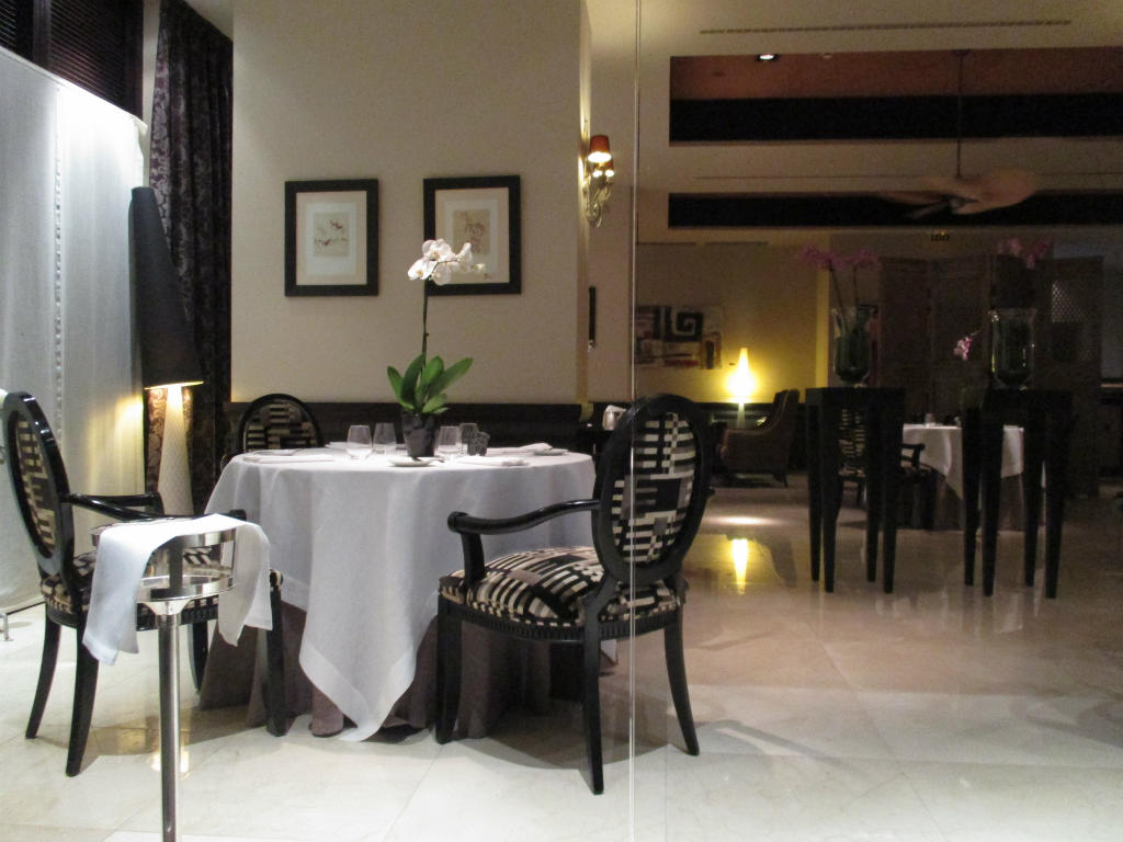 MB-Ritz-Michelin-restaurang-Teneriffa-TravelGrip