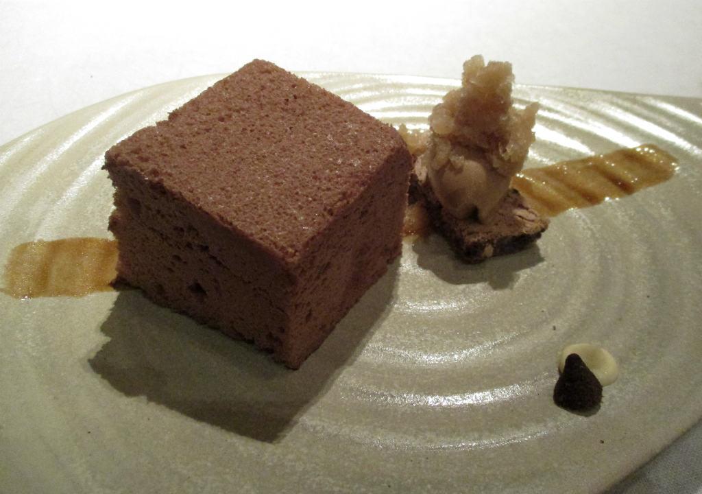 MB-efterrätt-sponge-cake-TravelGrip