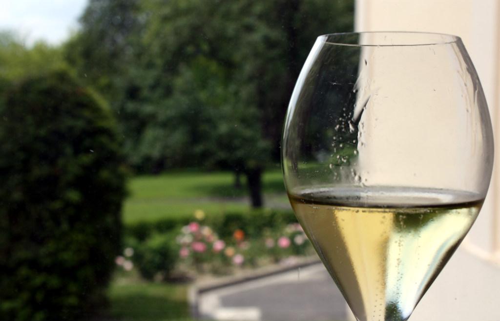Resa till Reims och njut av Champagne