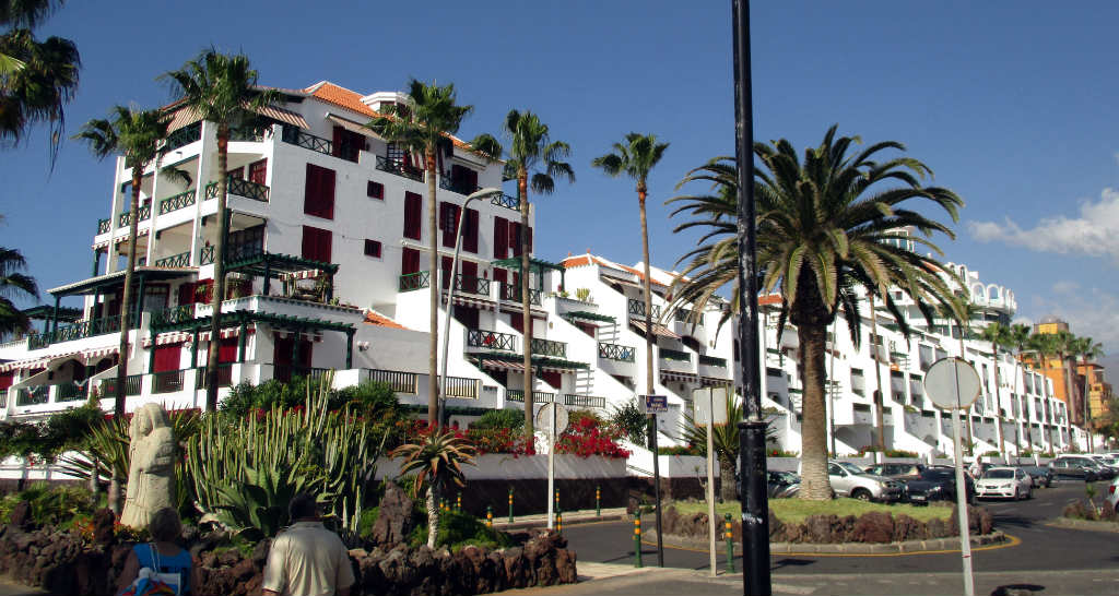 Roadtrip-pa-Teneriffa-TravelGrip- (4)