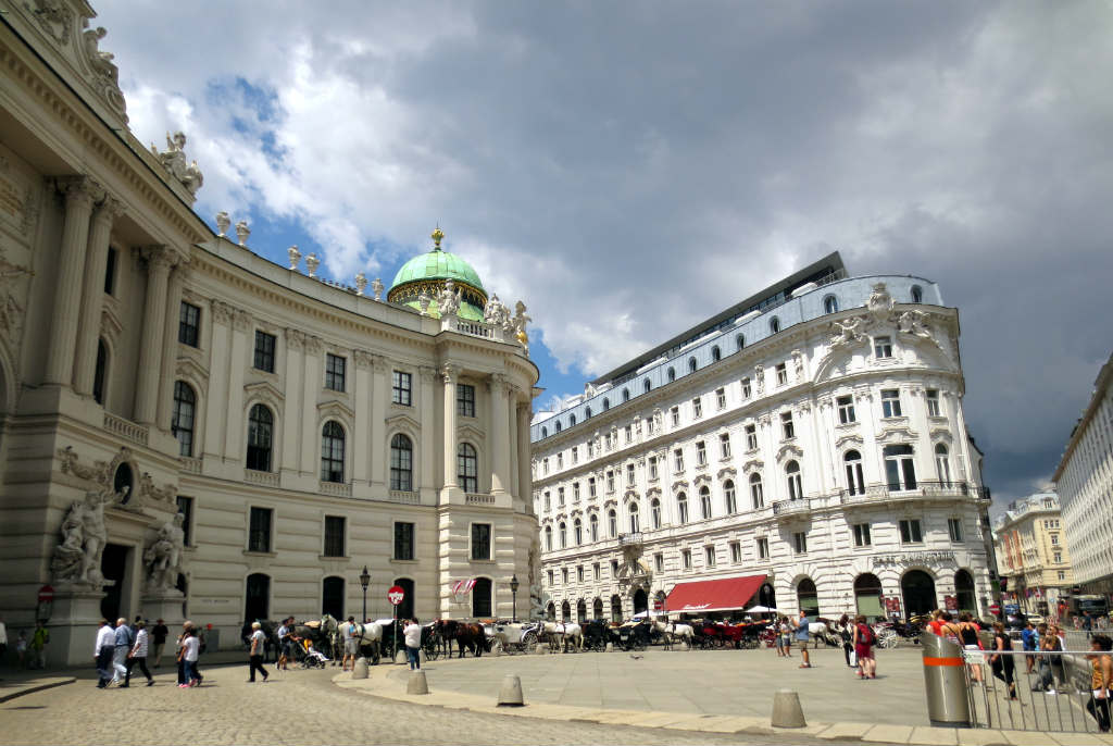 Weekend-i-Wien-Hofburg-TravelGrip