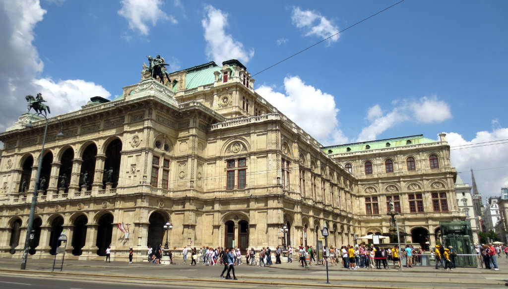 Weekend-i-Wien-Stadsopera-TravelGrip