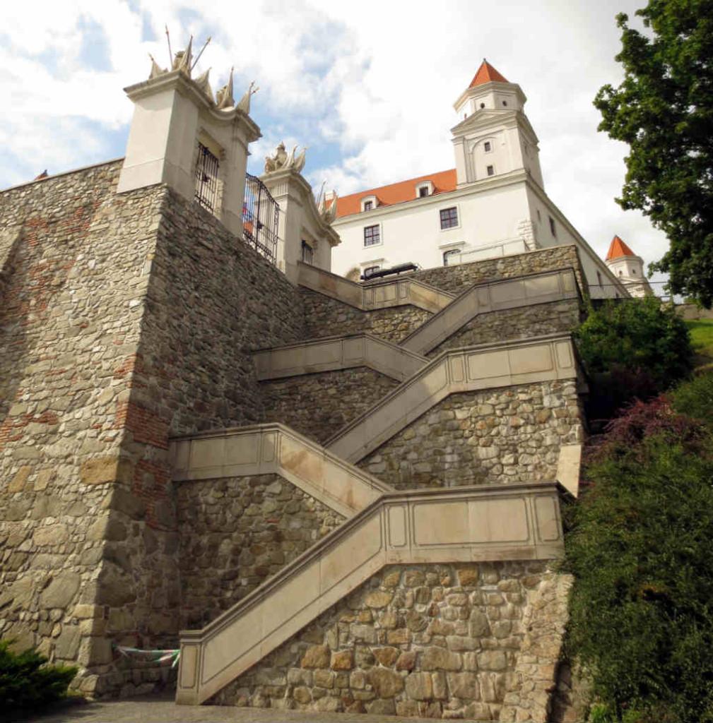 Bratislava-Slott-TravelGrip