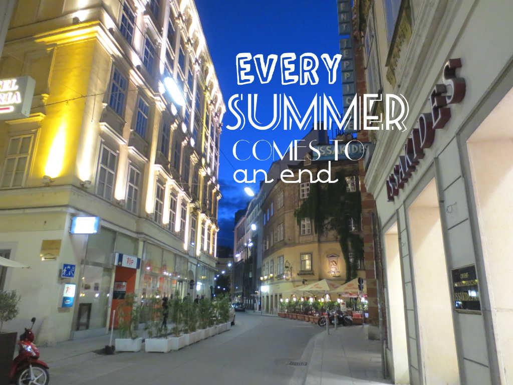 Slutet-pa-sommaren-TravelGrip