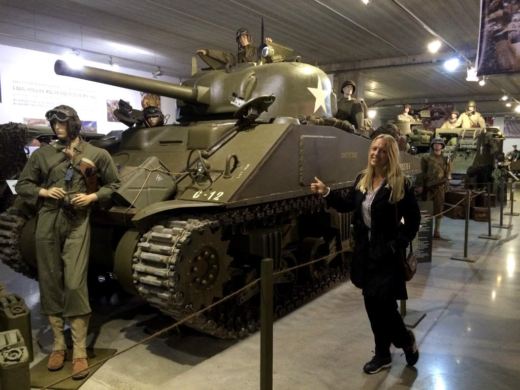 TravelGrip-pa-Tank-Museum-2016