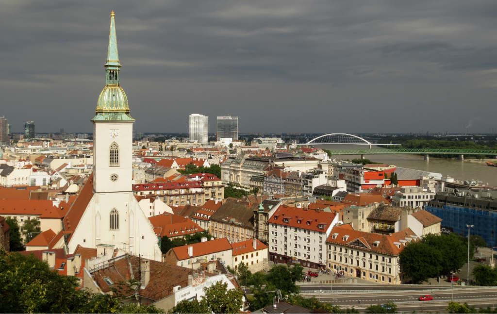 Weekend-i-Bratislava-TravelGrip