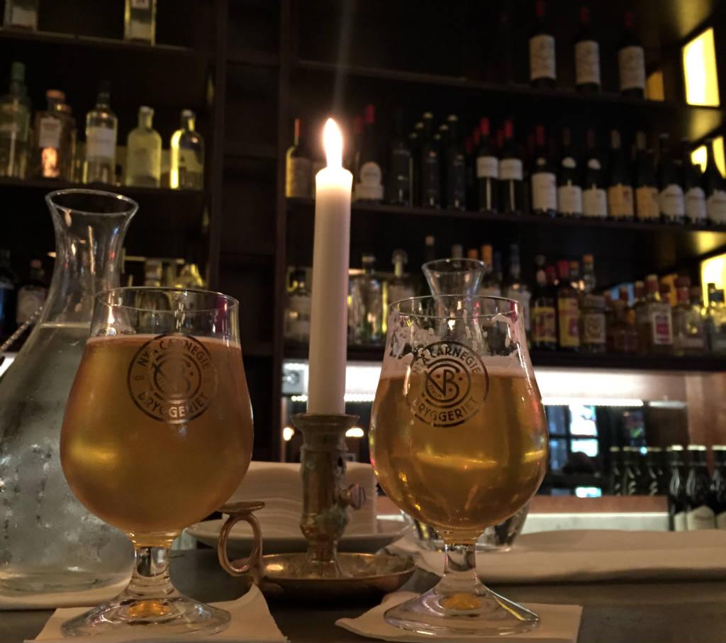Baren-pa-Brasserie-Balzac-TravelGrip