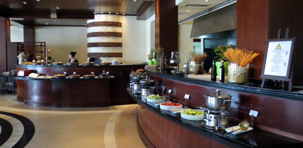 furkostbuffe-pa-hyatt-regency-thessaloniki-hotel-travelgrip-1