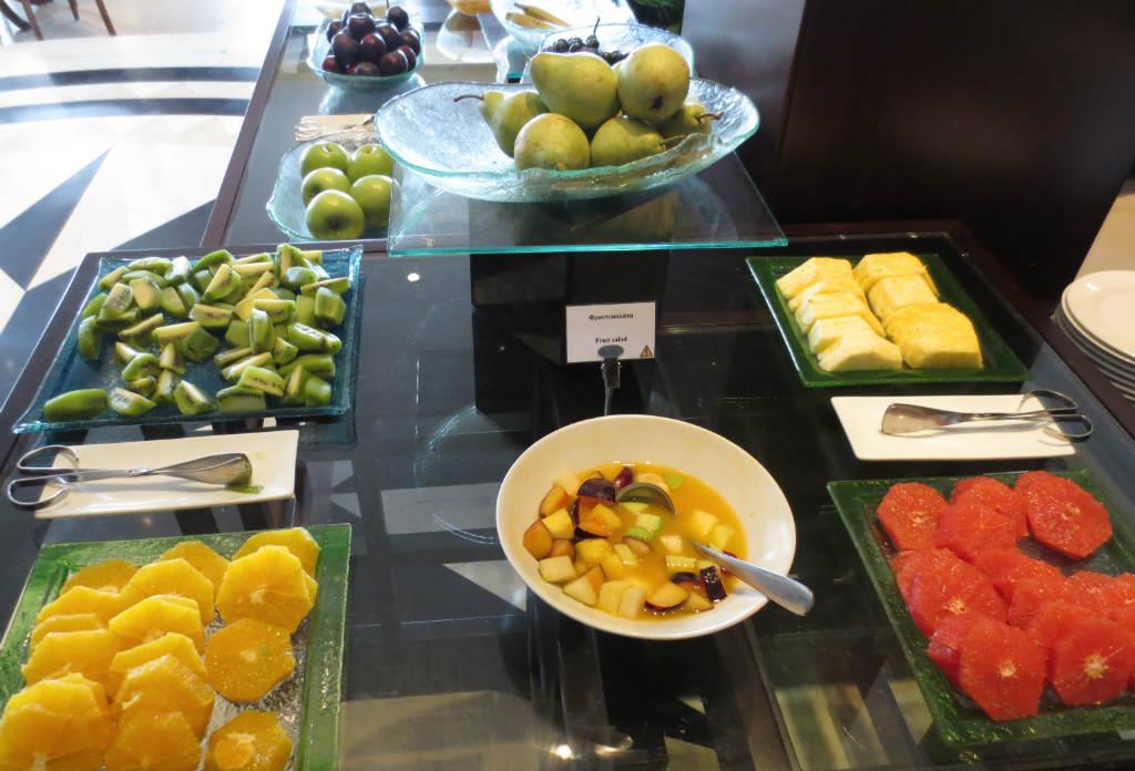 furkostbuffe-pa-hyatt-regency-thessaloniki-hotel-travelgrip-3