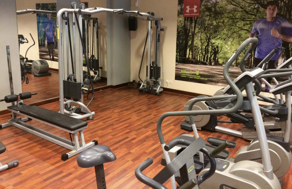 hyatt-regency-thessaloniki-hotel-fitness-travelgrip