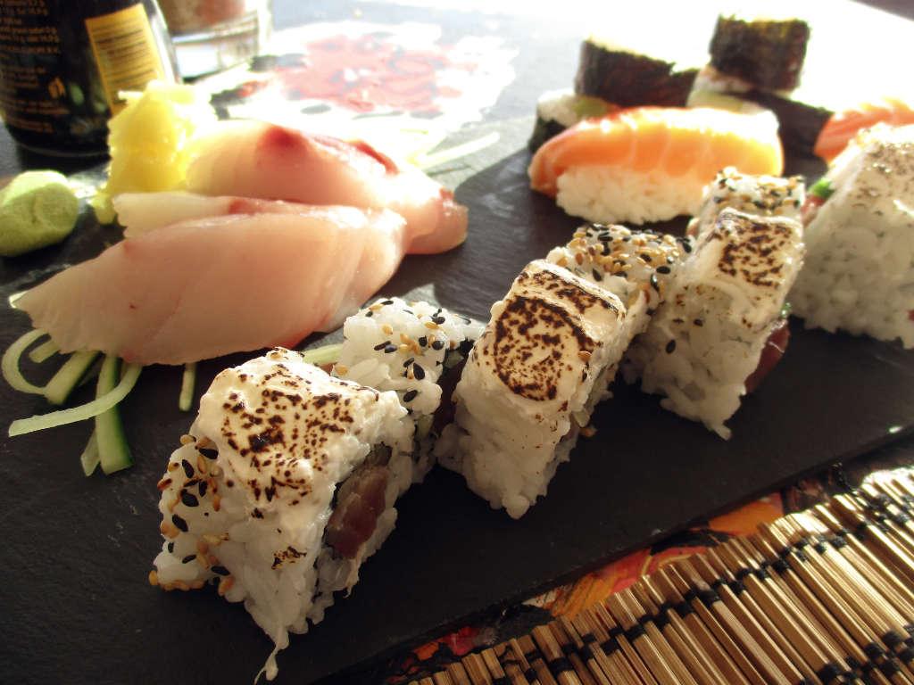 el-pescado-de-mogan-sushi-gran-canaria-travelgrip