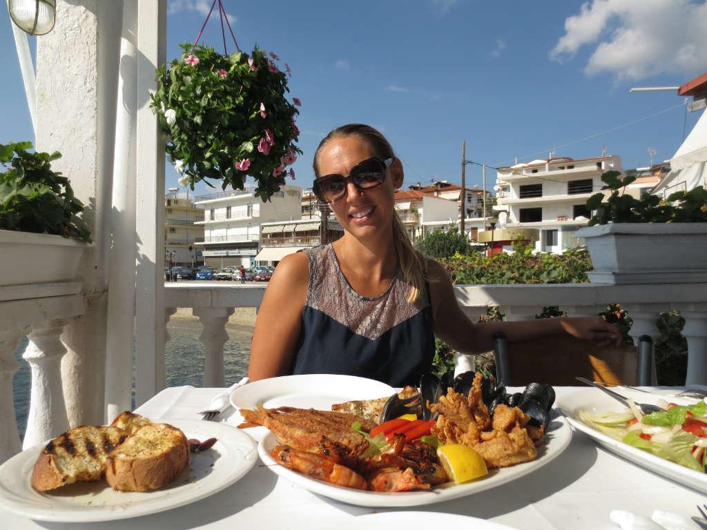 taverna-christos-neos-marmaras-sithonia-halkidikie-greece-travelgrip-6