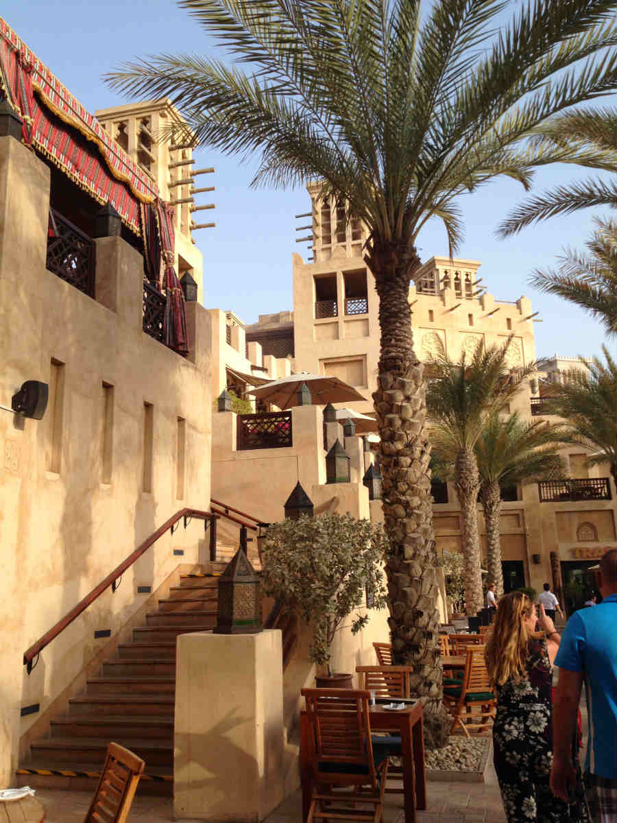 times-of-arabia-dubai-madinat-jumeirah-travelgrip-2