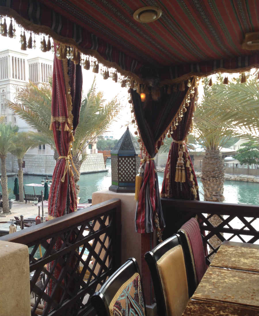 times-of-arabia-dubai-madinat-jumeirah-travelgrip-5