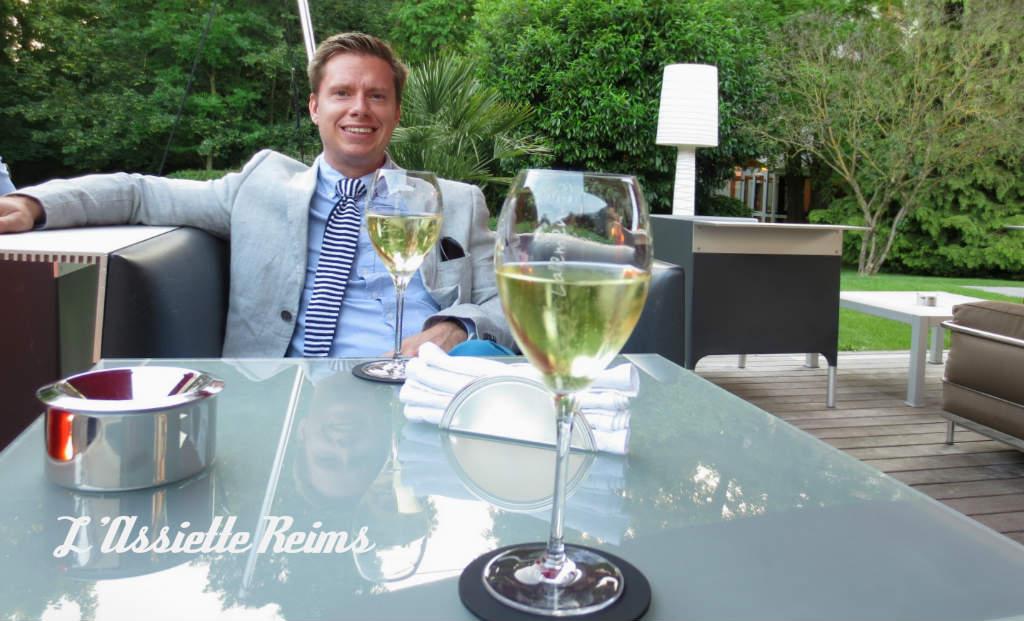 champagne-i-reims-2016