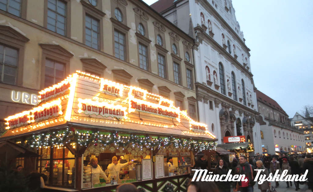 munchen-tyskland-researet-2016-travelgrip