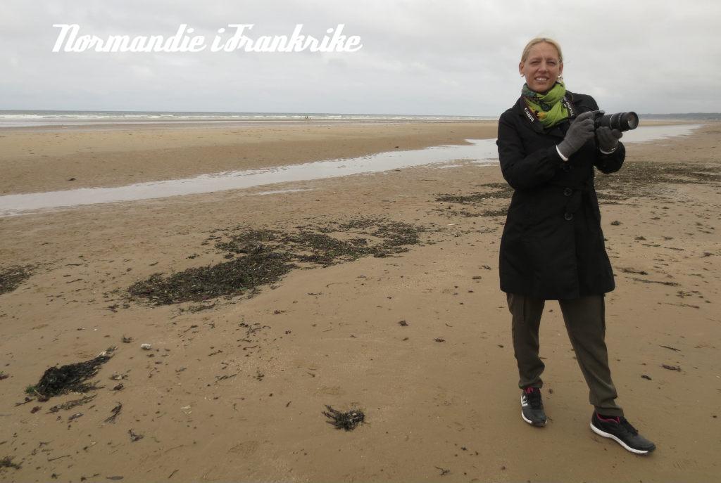 normandie-i-frankrike-researet-2016-travelgrip