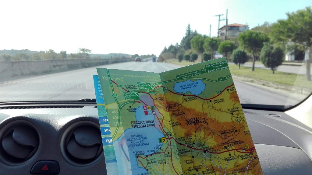 roadtrip-i-sithonia-i-halkidiki-grekland-travelgrip