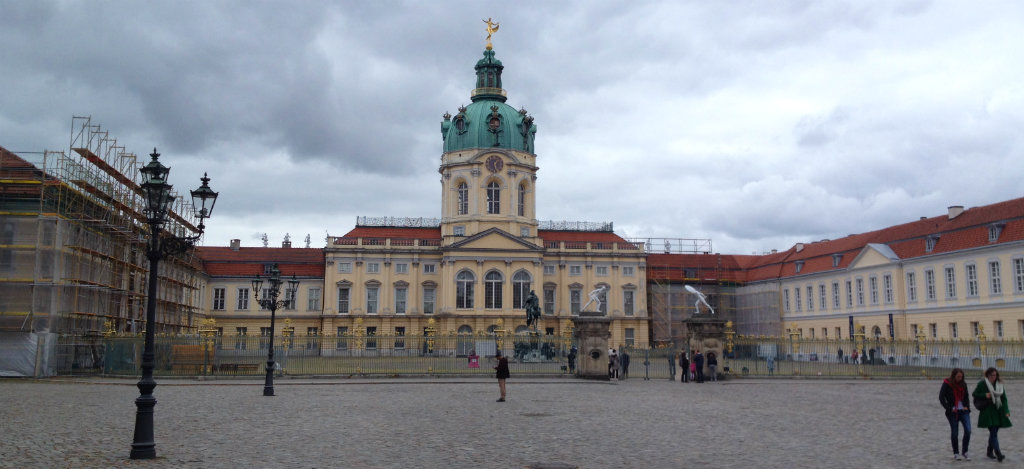 schloss-charlottenburg-berlin-travelgrip