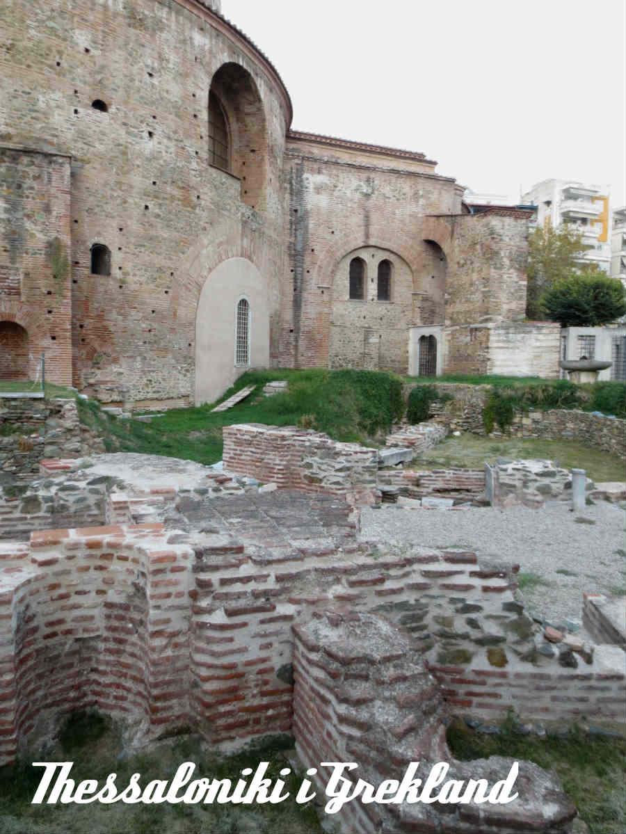 thessaloniki-grekland-researet-2016-travelgrip