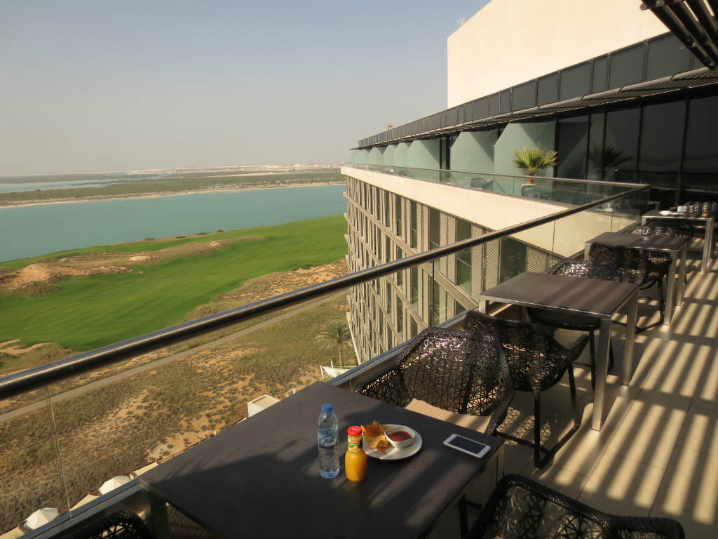 radisson-yas-island-travelgrip-11