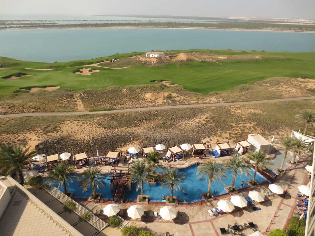radisson-yas-island-travelgrip-9