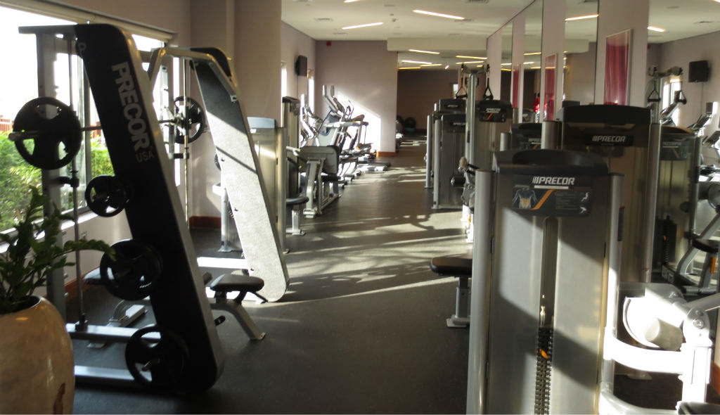 radisson-yas-island-fitness-gym-travelgrip-2