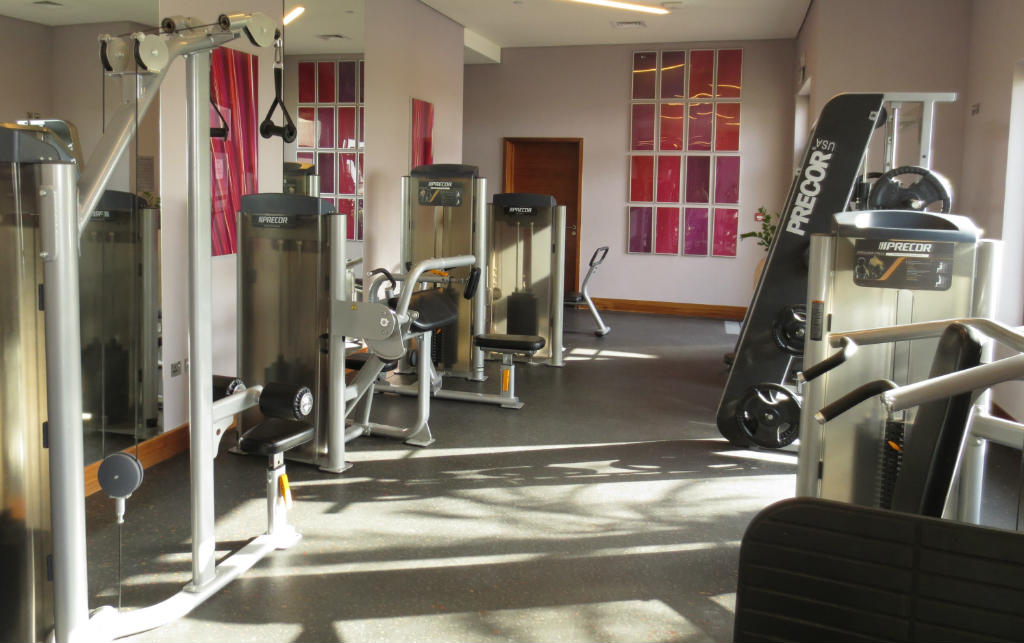 radisson-yas-island-fitness-gym-travelgrip-3