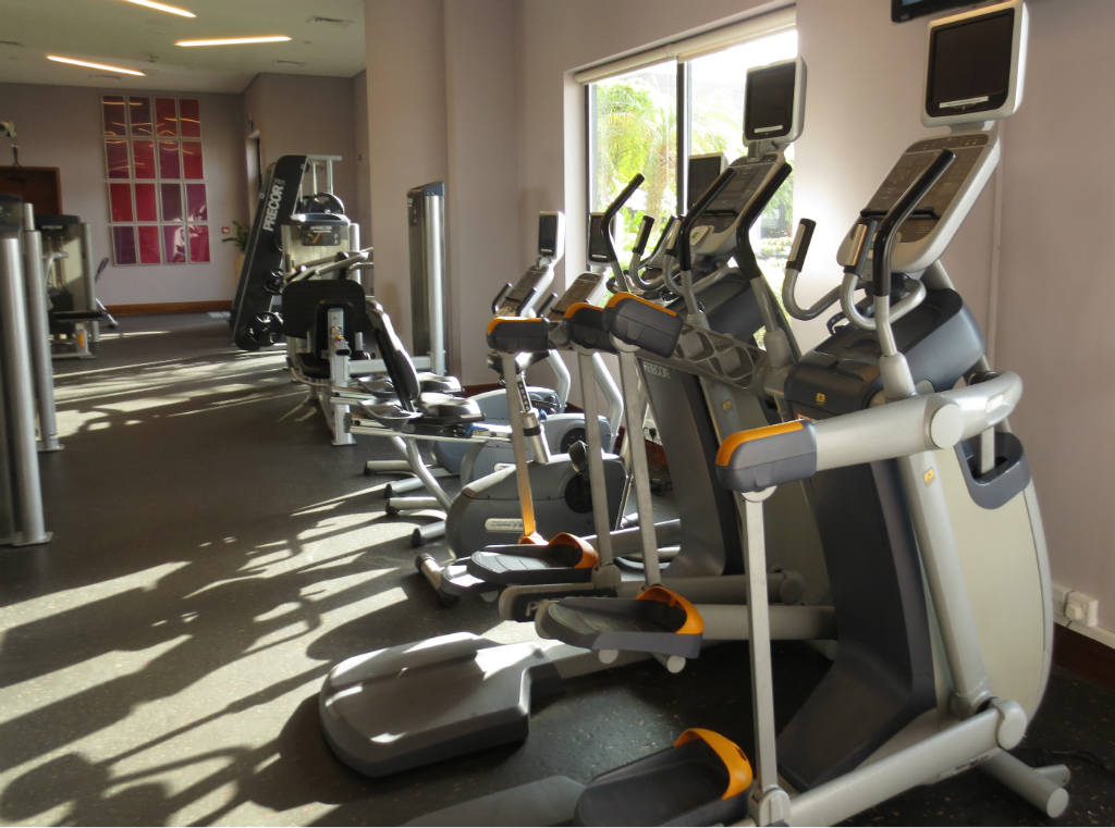 radisson-yas-island-fitness-gym-travelgrip-5