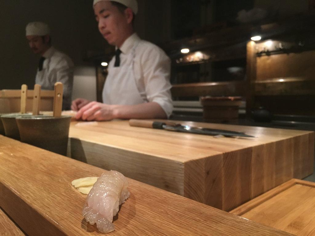 Imouto-Gös-sushi-Omakase-TravelGrip