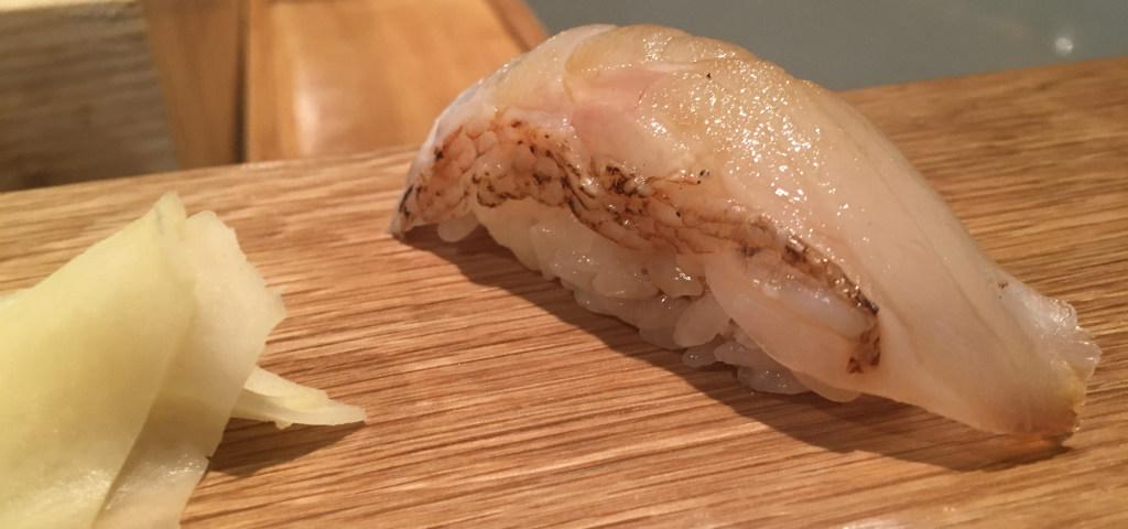 Imouto-Uer-sushi-Omakase-TravelGrip