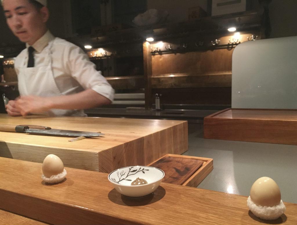 Imouto-Vaktelägg-Esperanto-Omakase-sushi-TravelGrip- (2)