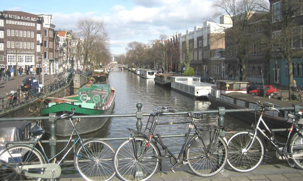 amsterdam-travelgrip